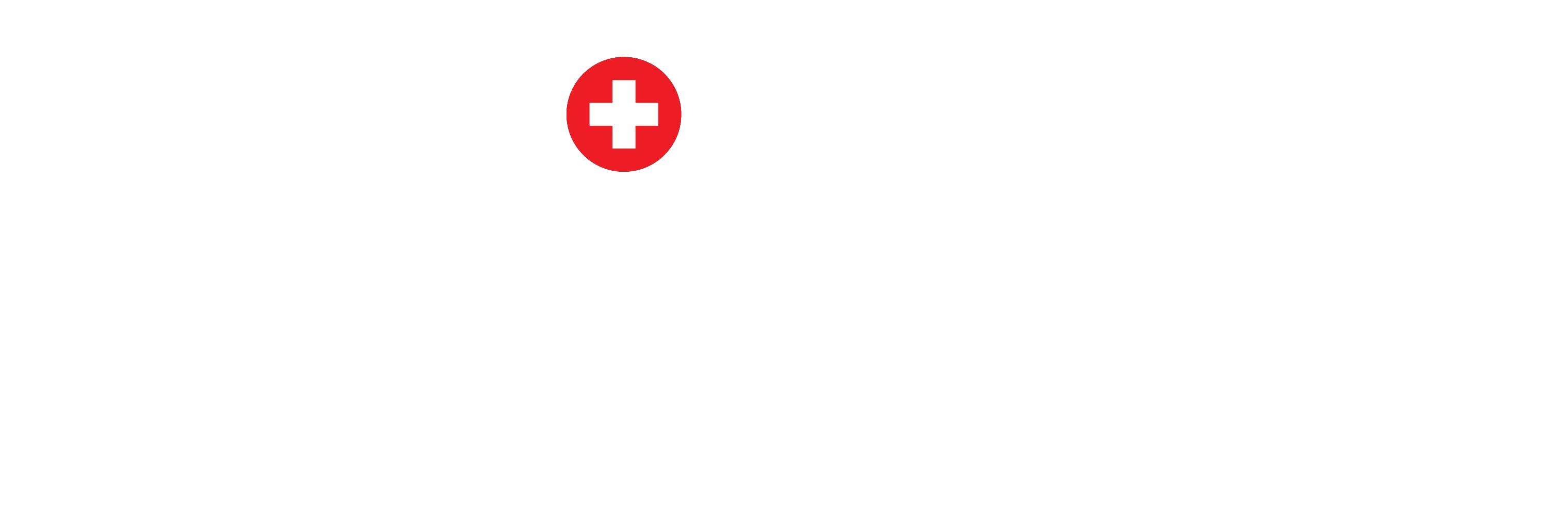 Swiss MediCenter St. Margrethen
